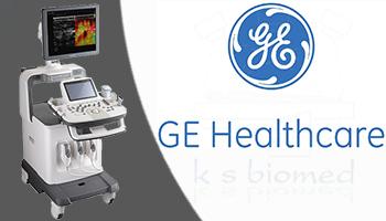 K S Biomed Services Medical Equipments Supplierk S