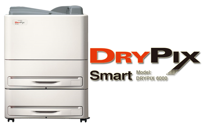 fujifilm medical equipments distributor in gujarat indiak s biomed rh ksbiomedservices com fuji drypix smart 6000 service manual